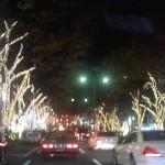 Merry Xmas★彡