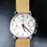 【アラン・シルベスタイン】アイバの愛しい時計たち【レマニア】