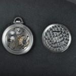 久々に時計を語りますよ。 ROLEX SEIKO IWC VFA