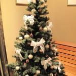 ★クリスマス&シック★