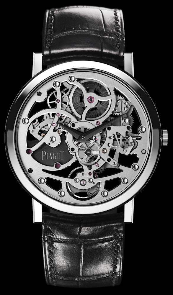 piaget-altiplano-skeleton-watch