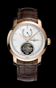 Patrimony-14day-tourbillon