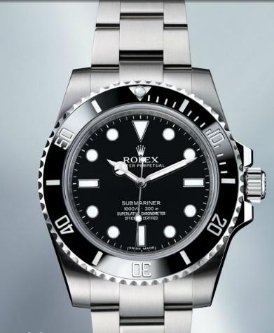 rolex-submariner-ref-114060