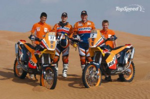 ktm-is-getting-ready-