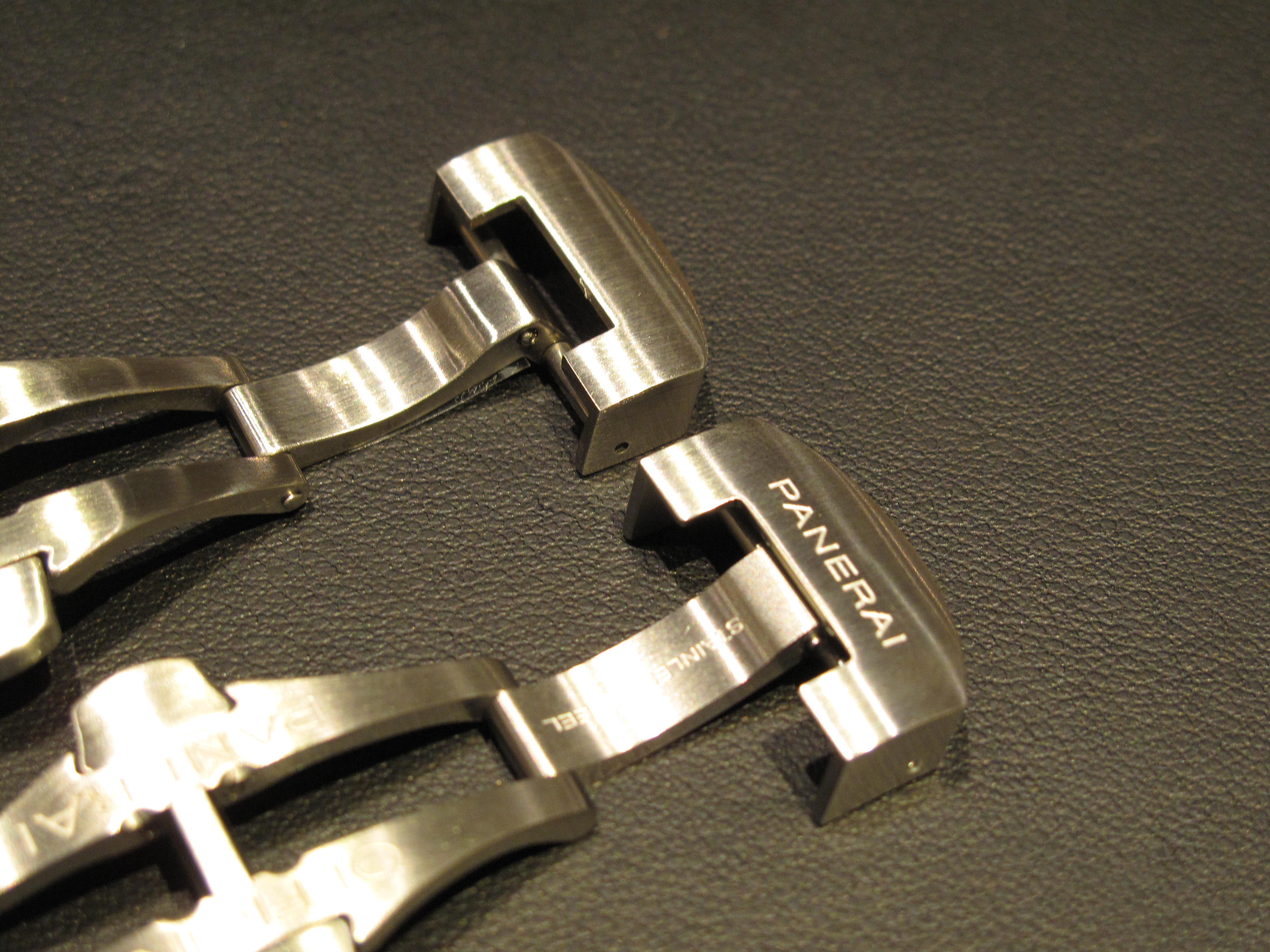 size 40 f6649 745c2 新商品の入荷です。|宝石広場ブログ
