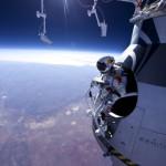 【12万フィート】空は人を引き付ける【音速の壁】ゼニス ストラトス ZENITH