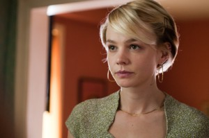carey-mulligan-drive-movie-image-2