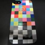 iphone5ケース&ウォッチケース
