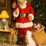 まだ間に合うクリスマスプレゼント!!