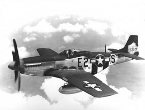 p-51efbe8fefbdbdefbe80efbe9defbdb8efbe9e1