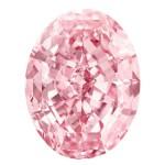 【ダイヤモンド】過去最高!?【オークション】