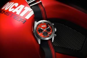 tudor-fastrider-watch-xl1