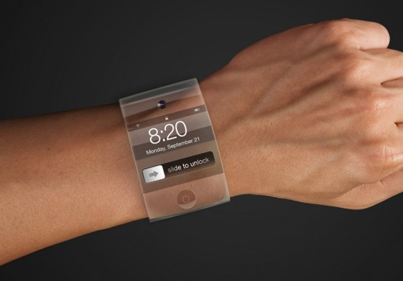 iwatch_concept1