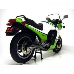 kawasaki-gpz-900-r-green_b4