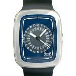 【IKEPOD】→【iWatch】→【Apple Watch】