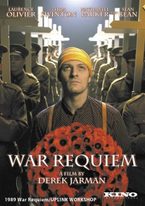 936full-war-requiem-poster