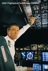 flight-plan-sean-bean-30993136-1720-2560