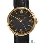 4月1日エイプリルフールに【ウソ】つく時計を探す
