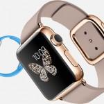 アップルウォッチの気になる点と期待と不安と【apple watch】