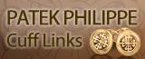 patek_philippe
