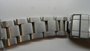 DSC03656