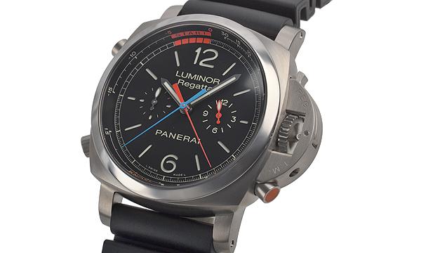 PAM00526