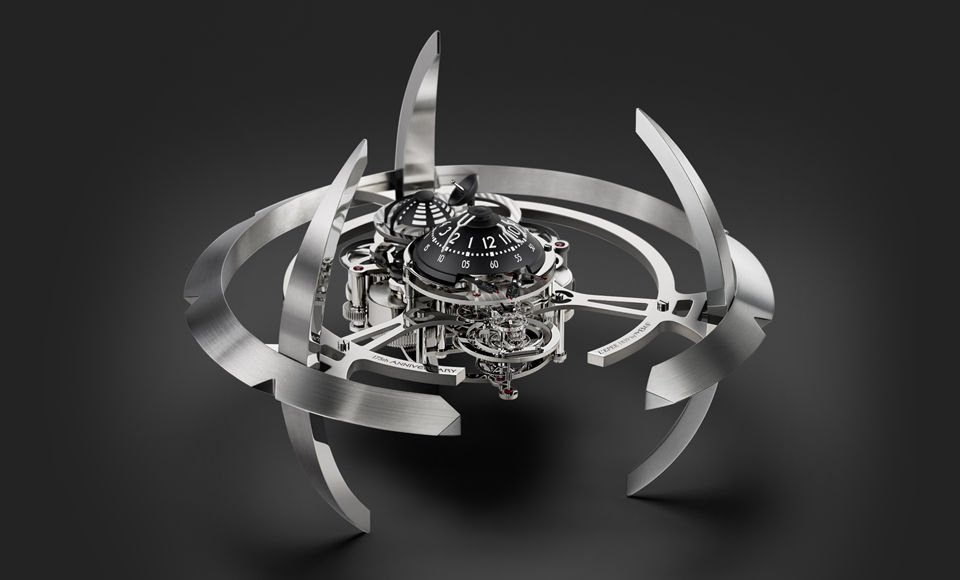 MBF-Starfleet-Machine_3