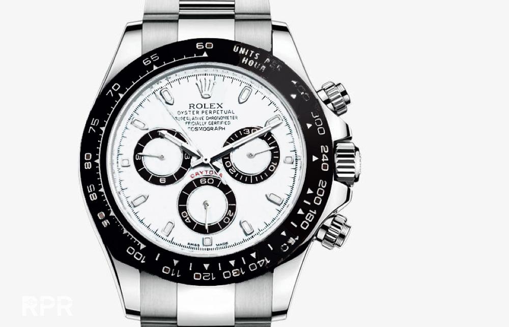 Rolex Price 2016