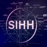 SIHH-marcas