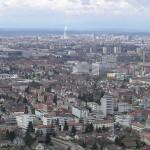 1024px-Basel_Aussicht