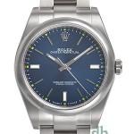 RX 114300 青緑