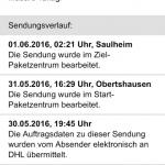 【ドイツ】芸術とロジステックは比例しない【僕を振り回す】A.LANG&SOEHNE ダトグラフ ランゲ1