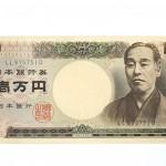 1万円あったら、何しよう。