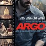 Argo-560x839