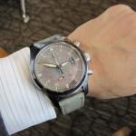 自分に合った時計を探そう ~サイズで選ぼう編~ 【前編】