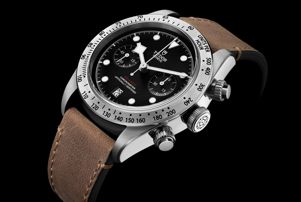 Tudor-Black-Bay-Chrono-Gear-Patrol-Slide-1-1
