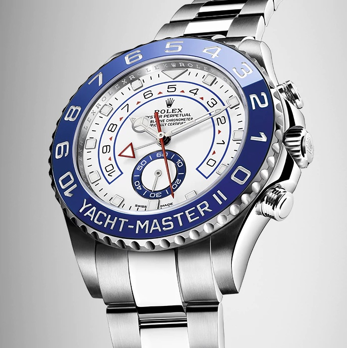 new_rolex_oyster_perpetual_yacht_master_ii_watch
