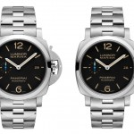 Panerai-PAM722-and-PAM723