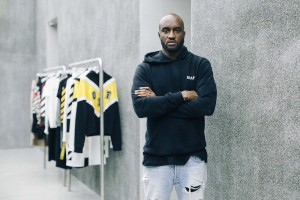https___jp.hypebeast.com_files_2016_09_streetsnaps-virgil-abloh-off-white-singapore-3