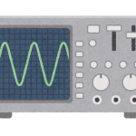 machine_oscilloscope