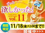 zutto11_yokoku2