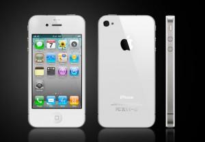 apple-iphone-4s1