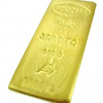 gold_121