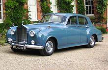 220px-rolls_royce_silver_cloud_i_1956_licence_plate_1963_castle_hedingham_2008