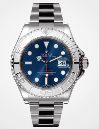 rolex-yacht-master-blue-dial-116622