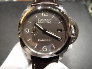 PAM00351