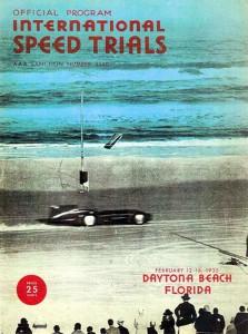 daytona-1935