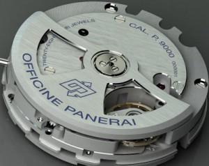 panerai-calibre-p9000