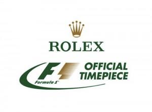 rpr_rolex_formule1