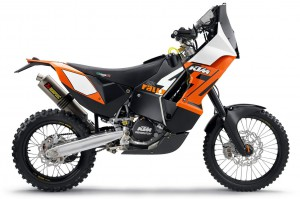 ktm-450-rally-11